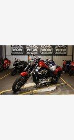 2015 Honda Fury for sale 200811529