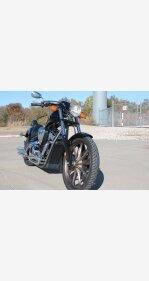 2015 Honda Fury for sale 200838779