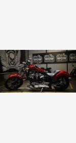 2015 Honda Fury for sale 200919498