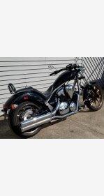 2015 Honda Fury for sale 200922828