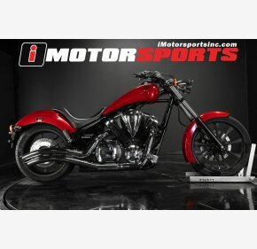 2015 Honda Fury for sale 200931802