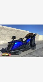 2015 Honda Gold Wing for sale 200726012