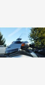 2015 Honda Gold Wing for sale 200739987