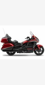 2015 Honda Gold Wing for sale 201002975