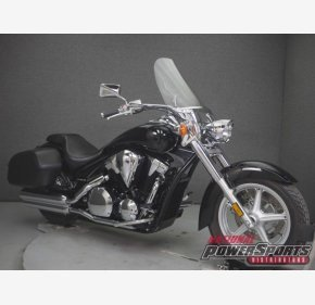 2015 Honda Interstate for sale 200625907