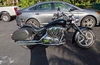 2015 Honda Interstate for sale 200766996