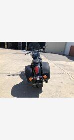 2015 Honda Interstate for sale 200807563