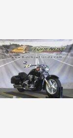 2015 Honda Interstate for sale 200811912
