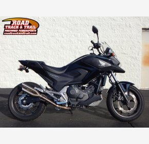 2015 Honda NC700X for sale 200670998