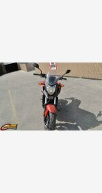 2015 Honda NC700X for sale 200739887