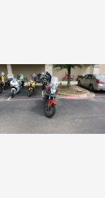 2015 Honda NC700X for sale 200937896