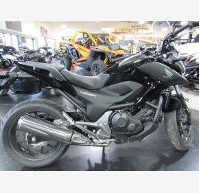 2015 Honda NC700X for sale 200944651
