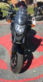 2015 Honda NC700X for sale 200969281