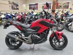 2015 Honda NC700X for sale 201067116