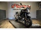 2015 Honda NC700X for sale 201118497