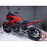 2015 Honda NC700X for sale 201162707