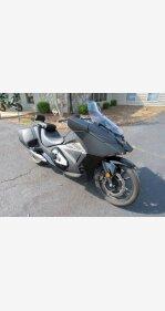 2015 Honda NM4 for sale 200753334