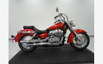 2015 Honda Shadow for sale 200697264