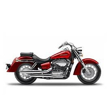 2015 Honda Shadow for sale 200702992