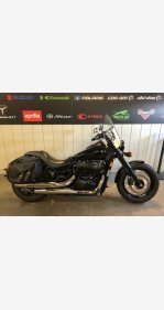 2015 Honda Shadow for sale 200594588
