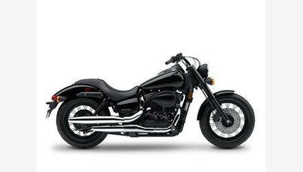2015 Honda Shadow for sale 200634742