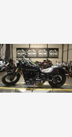 2015 Honda Shadow for sale 200673426