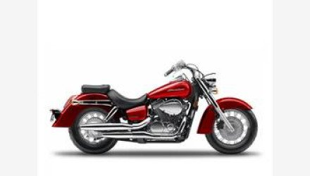 2015 Honda Shadow for sale 200677678