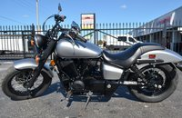 2015 Honda Shadow for sale 200688548