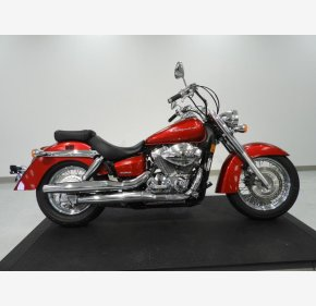 2015 Honda Shadow for sale 200697264