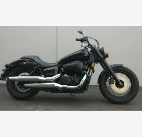 2015 Honda Shadow for sale 200698790