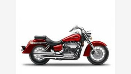 2015 Honda Shadow for sale 200701746