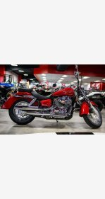 2015 Honda Shadow for sale 200712704