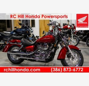 2015 Honda Shadow for sale 200712713