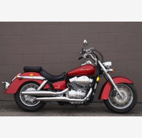 2015 Honda Shadow for sale 200718643