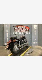 2015 Honda Shadow for sale 200776903