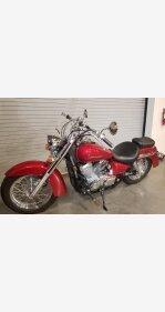 2015 Honda Shadow for sale 200787886