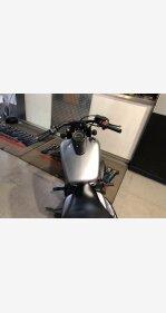 2015 Honda Shadow for sale 200794594