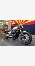 2015 Honda Shadow for sale 200794625