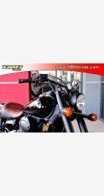 2015 Honda Shadow for sale 200809846