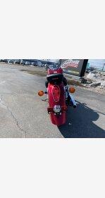2015 Honda Shadow for sale 200876483