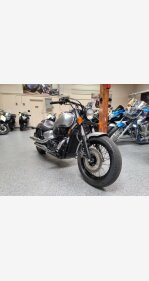 2015 Honda Shadow for sale 200975175