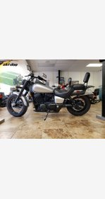 2015 Honda Shadow for sale 200983988