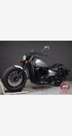 2015 Honda Shadow for sale 200992378