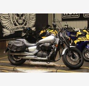 2015 Honda Shadow for sale 201000688