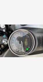 2015 Honda Shadow for sale 201006581