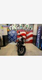2015 Honda Shadow for sale 201049179