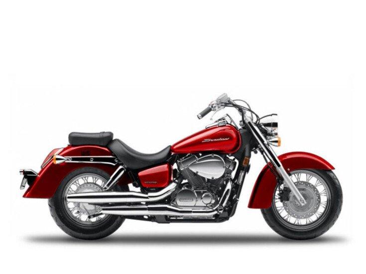 2015 Honda Shadow for sale 201080857