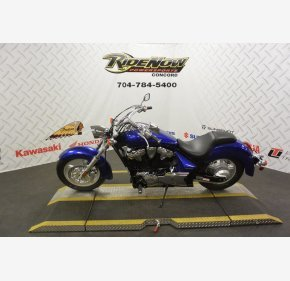 2015 Honda Stateline 1300 for sale 200664765