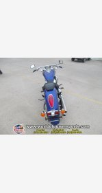 2015 Honda Stateline 1300 for sale 200704355