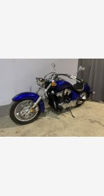 2015 Honda Stateline 1300 for sale 200874096